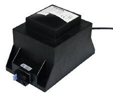 Trafo für heizbare Tränkebecken, 100 VA 100 Watt, Beckenheizung