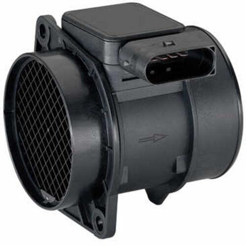 Massa d/'aria COLTELLO MERCEDES CLASSE C E CLK SLK quantità d/'aria COLTELLO airflowmeter #47