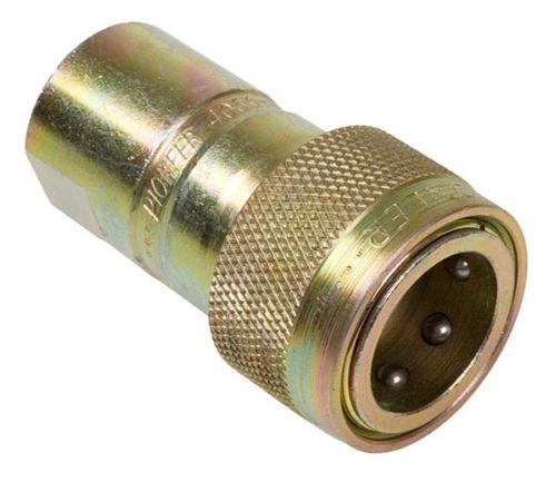 Hydraulic Coupler John Deere 1010 1020 1040 1050 1140 1520 1530 1630 1640 1840