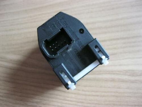 Spiegelversteller audi a3 8l a4 b5 interruptor de espejo 8d0959565a ajustador