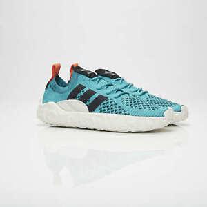 adidas gazelle bleu canard