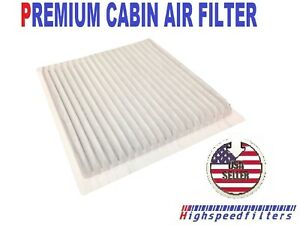 Image Is Loading Caf Cabin Air Filter   Mazda Cx