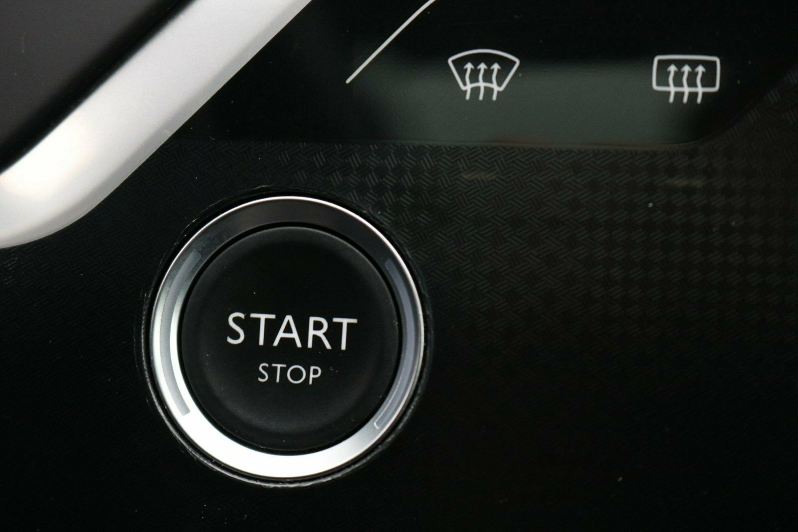 Citroën Grand C4 Picasso BlueHDi 150 Exclusive EAT6