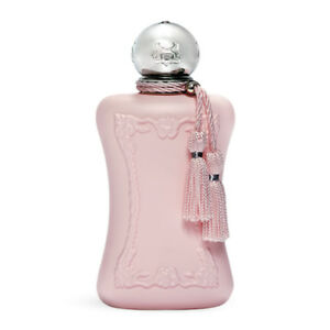 PARFUMS-DE-MARLY-Delina-1-ml-2-ml-5-ml-Spray-Mini-Travel-Size