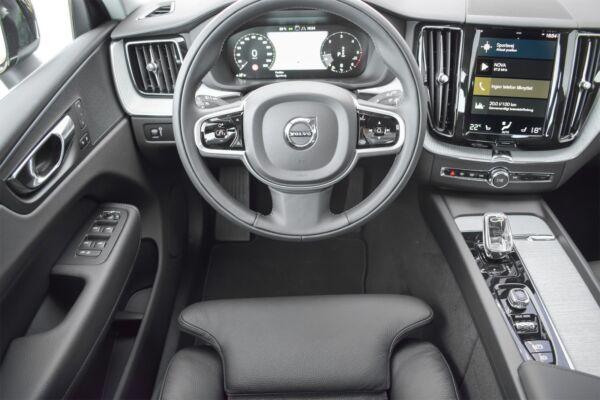 Volvo XC60 2,0 B4 197 Inscription aut. - billede 5
