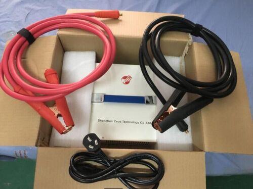 Automatic Voltage Regulator /& battery charger for bmw ecu programer 14v 100A