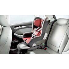 Genuine Audi G G Child Seat Isofix Base EBay - Audi baby car seat