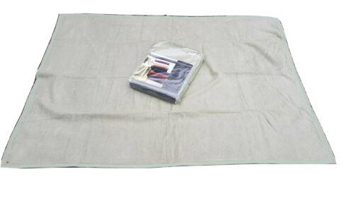 Couch Sofa 2 Stück Kuscheldecke Tagesdecke Wohnen 150x200 Dralon