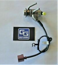 VW AUDI einspritzventil reductor AdBlue válvula 04l131113k 0444025026