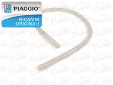 TUBO BENZINA 146504 ORIGINALE PIAGGIO VESPA GRAN TURISMO 125 1966-1973 VNL2T