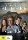 The Rosamunde Pilcher - Other Wife (DVD, 2015)