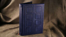 Doctor Who River Song Journal Book Cover for iPad / eReader / Kindle - Custom