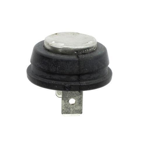 ca 4710813 Worcester RD Series RD532 liste restreinte de chaudière pièces détachées