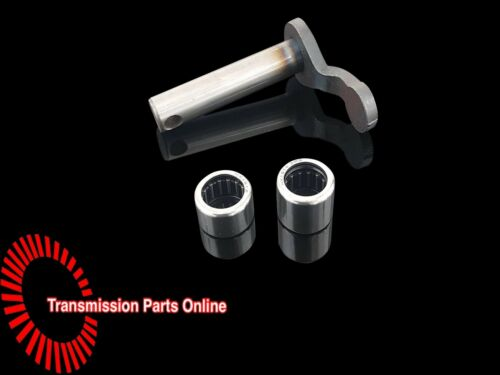 Movano PK5 PF6 Gearbox Selector Shaft /& Bearings PK6 Opel Vivaro
