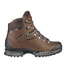 Hanwag Tatra Wide GTX Men`s Leather Hiking Boot Fantastic German Brand!