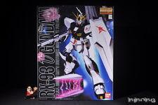 Bandai MG 1/100 RX-93 V Nu Gundam