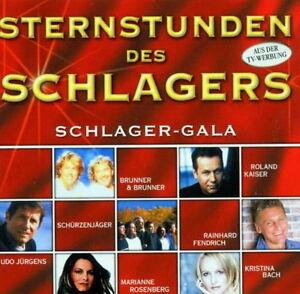 Sternstunden-des-Schlagers-Schlager-Gala-Doppel-CD-30-Tracks-2005