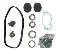 Volvo S80 V70 Xc90 C70 S40 S60 S70 Water Pump Plug Timing Set Seals High Quality on sale