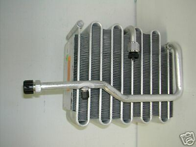 NEW AC  Evaporator HONDA CRX 88 89 90 91