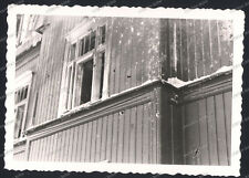 Finse-Norwegen-Norway-1943/43-E-Stelle Kleidung-Berg-Ulvik-Hardangervidda-7