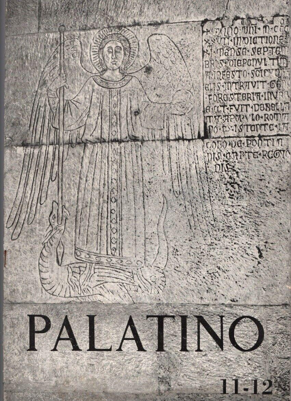 Il giglio di Padova 2 ottobre 1937 - numero unico