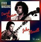 Other Mansions by David Friesen/John Stowell (CD, Aug-2010, Inner City)