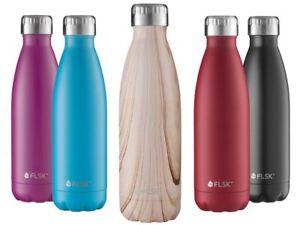 Camelbak Performance Trink Wasser Flasche  Bruchsicher Tropfsicher BPA Frei WOW