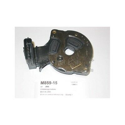 ASHUKI Schaltgerät Zündanlage   für Mazda 323 III 323 III Hatchback