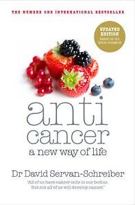 Anticancer-A-New-Way-of-Life-Servan-Schreiber-David-Excellent