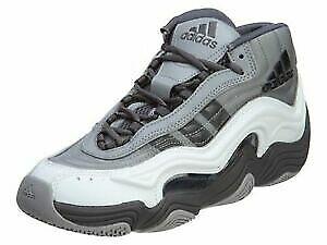 chaussure adidas kobe