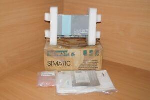 Siemens-6ES7647-7BA20-2XM0-IPC427C-6ES7-647-7BA20-2XM0-PC-Industriel