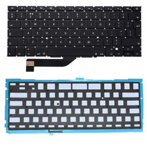 Nouveau-Apple-Macbook-Pro-Retina-15-034-A1398-UK-Ordinateur-Portable-Clavier-Avec-Retroeclairage