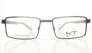 Lightec-by-Marius-Morel-Lightec-7696L-MG072-Brille-Frame-Lunettes-Front-136