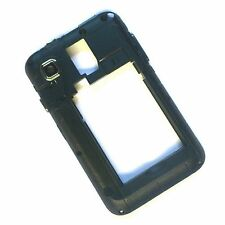 100% Genuine Samsung B7510 Galaxy Pro rear+power button+camera glass+USB cover