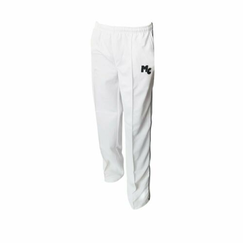 L sizes Cricket Playing Trousers M S