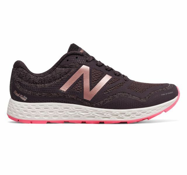 Neu Neu Neu in Box Damen New Balance Frisches Schaum Gobi Trailschuhe 410 510 412 7de29a