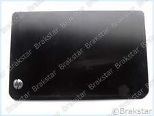 75173 Coque arrière écran HP PAVILION ENVY M6