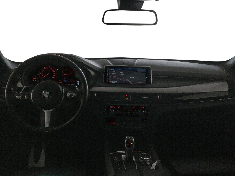 BMW X5 3,0 xDrive40d M-Sport aut. - billede 7