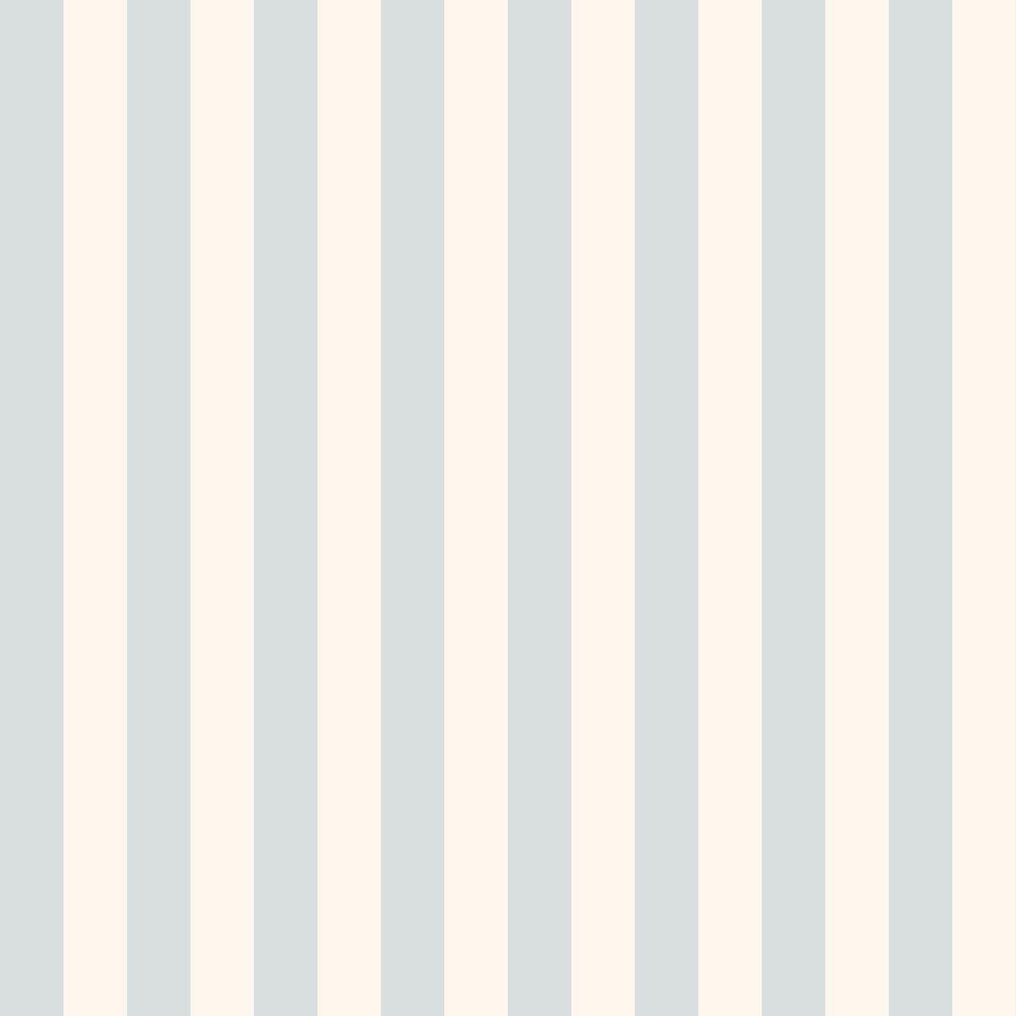 Essener Tapete Simply Stripes 3 St36900 Light bluee Vinyl Wallpaper