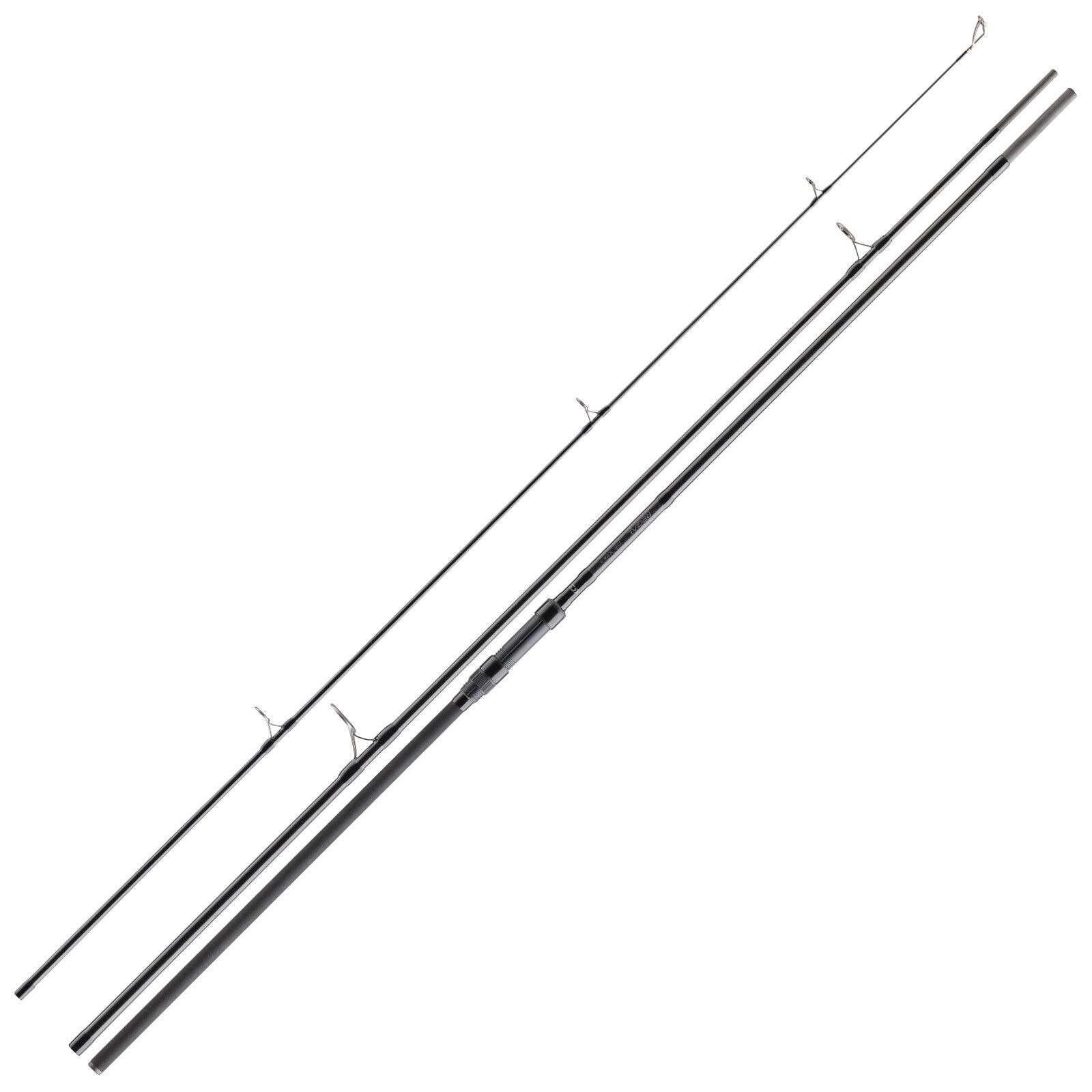 DAIWA Cochepa Cañas caña - estante de la Cochepa 3, 60 m 3, barra de 3 piezas de 0 lbs