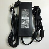 Genuine Envy 23-d027c 23-d030 Touchsmart Aio 180w Ac Power Adapter Ak875aa