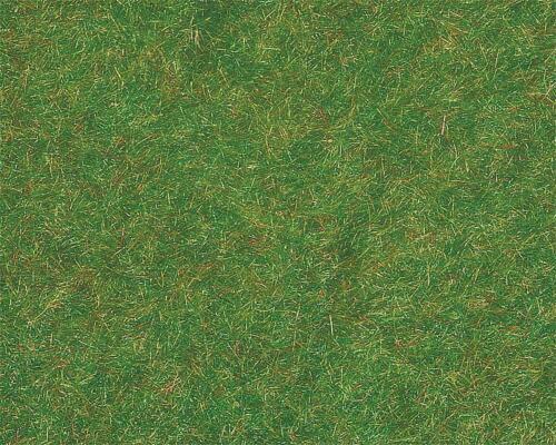 Faller 170726 Piste h0 Prix de base 100 G = 11,86 euros 35 g vert foncé litière fibres