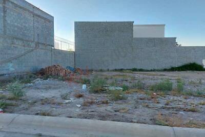 Terreno en Venta, Santa Teresa, Hacienda el Rosario, Torreón, Coahuila