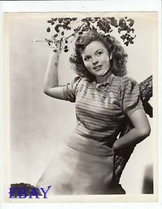 Naked picture of shirley temple images 483