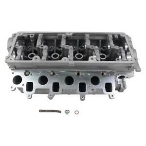 Zylinderkopf für VW Transporter T5 T6 2.0 TDI BiTDI CFCA 132KW 180PS 03L103351D