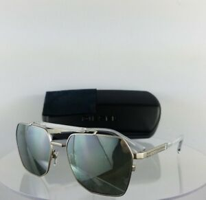 Brand Authentic Brand New Diesel Sunglasses DL 0256 Col. 16C 56mm ... 4be45ad5c1