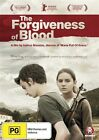 The Forgiveness Of Blood (DVD, 2012)