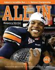 All in: Auburn's Incredible Run to the National Championship by Triumph Books (IL) (Paperback / softback, 2011)