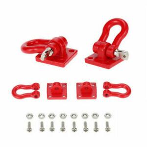 1-10-RC-Rock-Crawler-Tow-Hook-for-Axial-SCX10-CC01-D90-D110-TF2-RC-Car-Parts-HOT