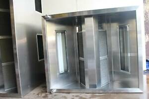 EXHAUST-HOOD-STAINLESS-STEEL-WITH-INTERNAL-LIGHTS-AND-FILTERS